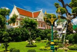 Bangkok 2015-32