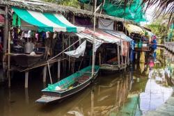Bangkok 2015-38