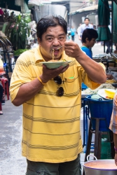 Bangkok 2015-42