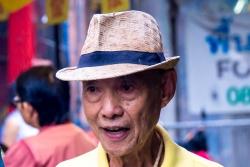 Bangkok 2015-43