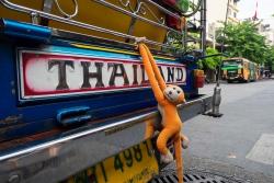 Bangkok 2015-44
