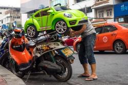 Bangkok 2015-85