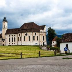 Bavaria-41