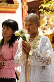 Chiang Mai-10