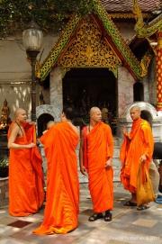 Chiang Mai-21