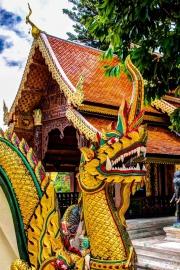 Chiang Mai-37