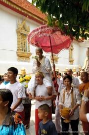 Chiang Mai-4