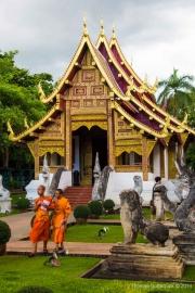 Chiang Mai-62