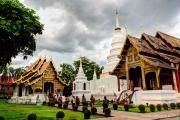Chiang Mai-64
