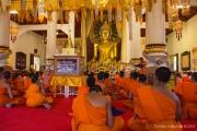 Chiang Mai-66