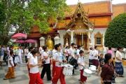 Chiang Mai-7