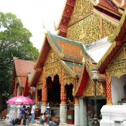 Chiang Mai-1