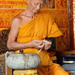 Chiang Mai-11