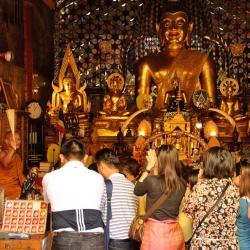 Chiang Mai-14