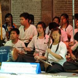 Chiang Mai-15