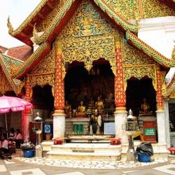 Chiang Mai-20