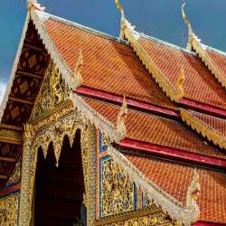 Chiang Mai-31