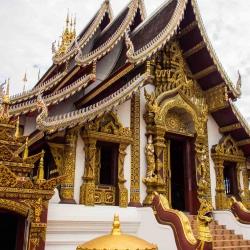 Chiang Mai-41