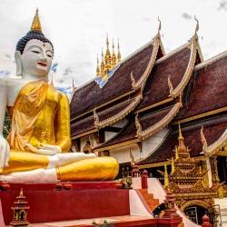 Chiang Mai-43