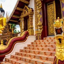 Chiang Mai-44