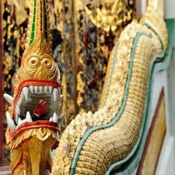 Chiang Mai-5