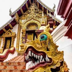 Chiang Mai-50