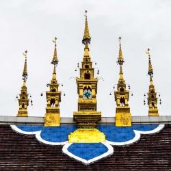 Chiang Mai-51