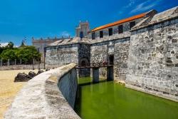 Cuba - Havana-14