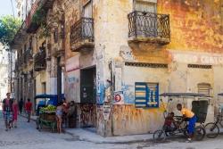 Cuba - Havana-28