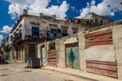 Cuba - Havana-32