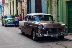 Cuba - Havana-34
