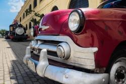 Cuba - Havana-37