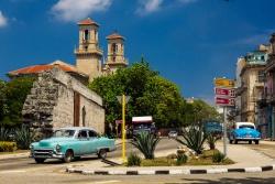 Cuba - Havana-38
