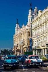 Cuba - Havana-4