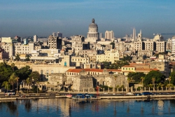 Cuba - Havana-41