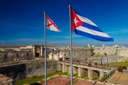 Cuba - Havana-43
