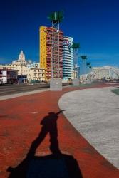 Cuba - Havana-44