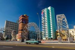 Cuba - Havana-45