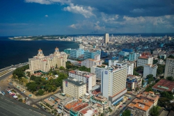 Cuba - Havana-55