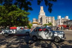 Cuba - Havana-67