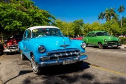 Cuba - Havana-68