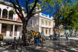 Cuba - Havana-69