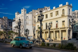 Cuba - Havana-7