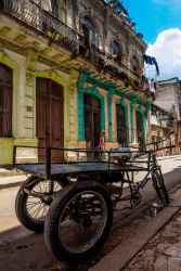 Cuba - Havana-77