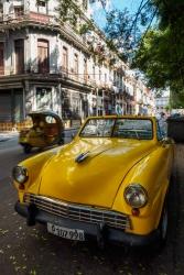 Cuba - Havana-78