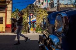 Cuba - Havana-90