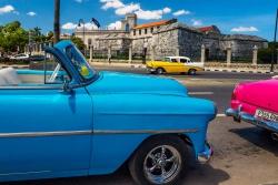 Cuba - Havana-96
