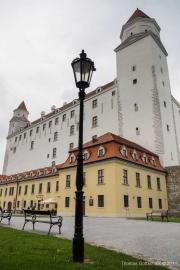 Along the Danube_38