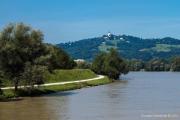 Along the Danube_89