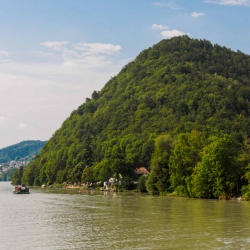 Along the Danube_02
